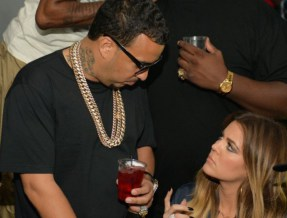 khloe-kardashian-and-french-montana-e1401280434562