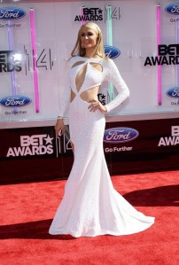 paris-hilton-arrives-2014-bet-awards-los-angeles-california-june-29-2014