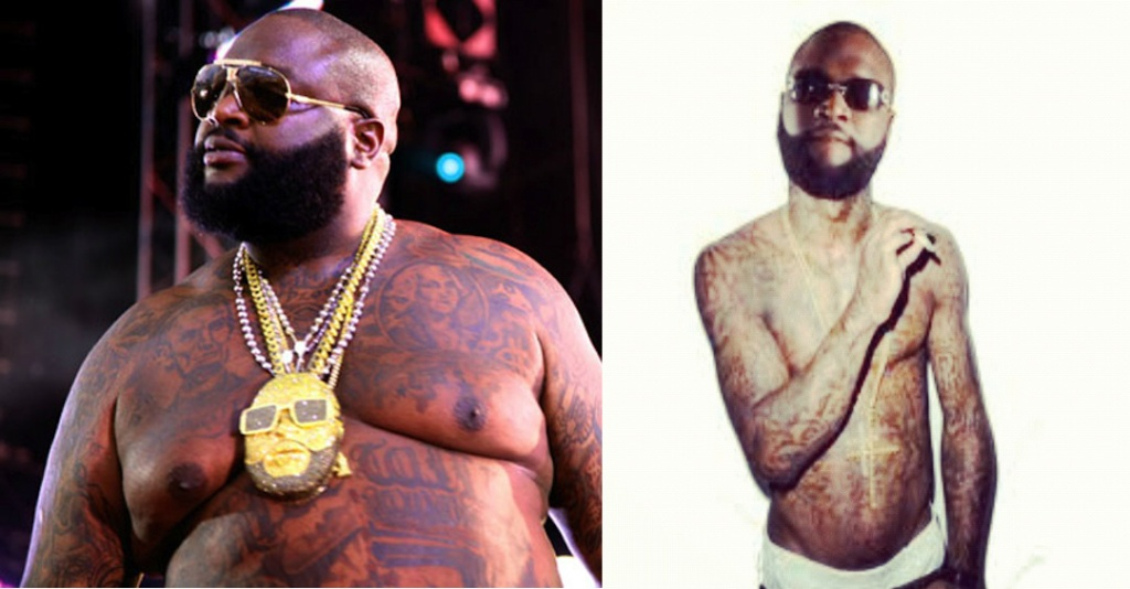 Rick-Ross-loss-weight