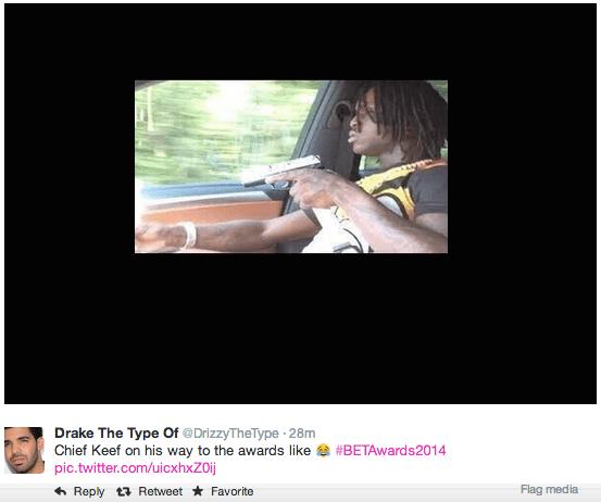 screen-shot-2014-06-30-at-11-36-40-am