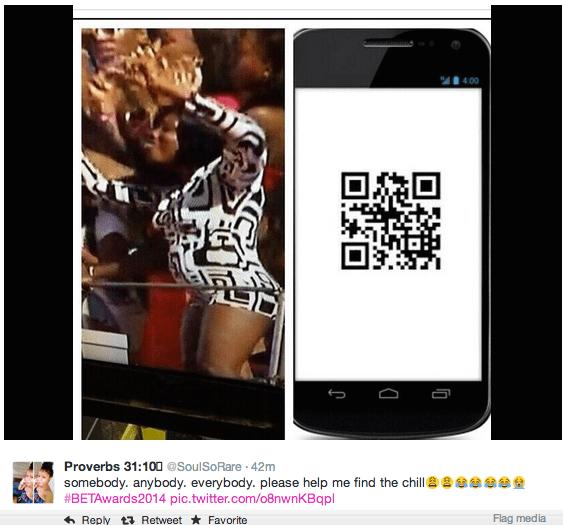 screen-shot-2014-06-30-at-11-38-17-am