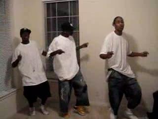 Snap-Dance-Group
