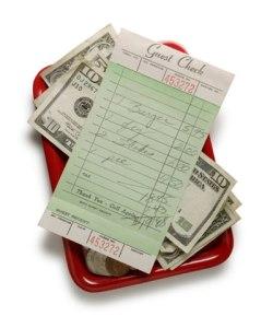 tip_bill