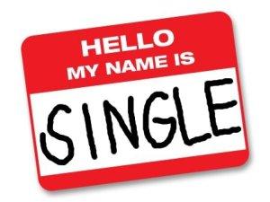why-am-I-still-single
