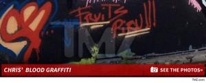 0701-chris-brown-graffiti-bloods-footer-3