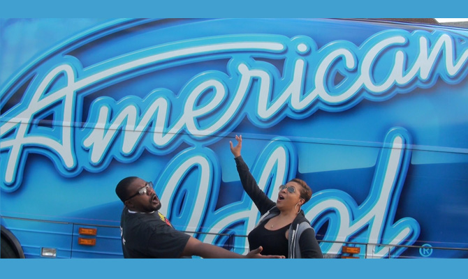 american idol city and nia
