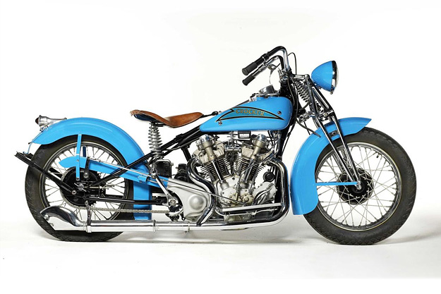 crocker-motorcycle