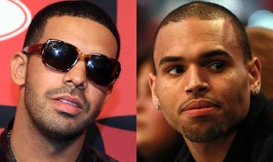 drake-chris-brown-bar-fight