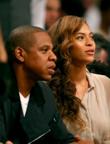 jay-z-beyonce-getty-images-elsa