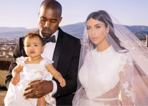 kim-kardashian-kanye-west-north-west