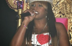 remy-ma-crown-karencivil-718x460
