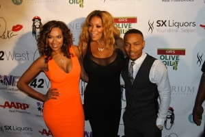 shad-moss-erica-mena-wendy-williams