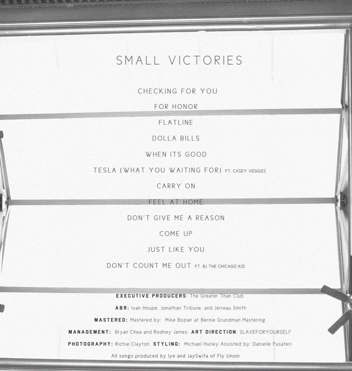 Small%20Victories%20-%20tracklisting