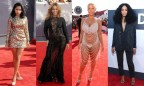 MTV VMA Arrivals and Red Carpet 2014 [PHOTOS]