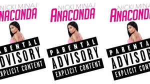 Nicki_Minaj_Anaconda_Cover_Blur_640x360