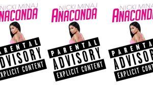 Nicki_Minaj_Anaconda_Cover_Blur_640x360