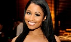 Nicki Minaj iCloud Hacked?! The Most Shocking Leaked Photos Yet