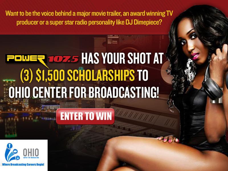 Ohio_Center_Broadcasting_contest_800_