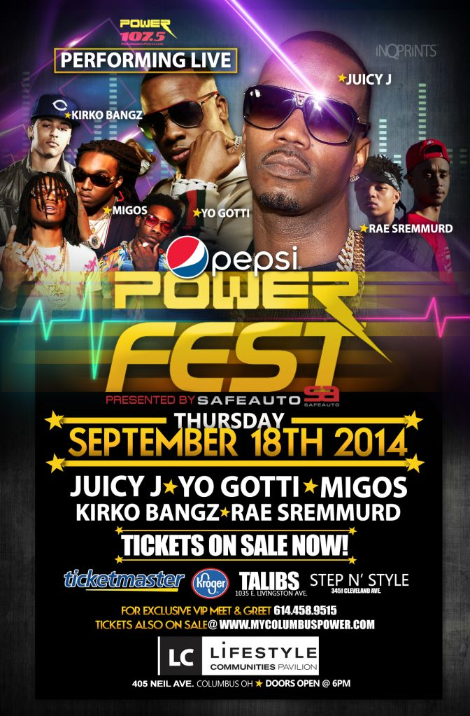 POWER FEST 2014 FL FULL N copy