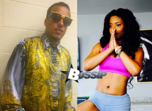 french-montana-ex-wife-nadeen-kharbouch