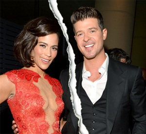 1393274676_paula-patton-robin-thicke-article