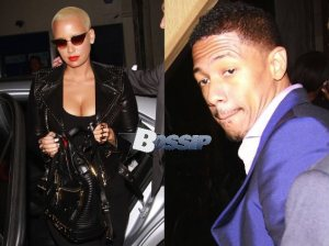 amber-rose-nick-cannon1