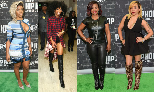 bet-hip-hop-awards-2014-joseline-hernandez-brandy-kandi-burress-tiny-hello-beautiful