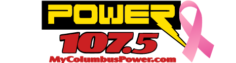 Power 107.5