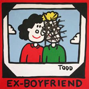 Ex_Boyfriend