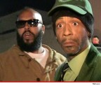 Did Suge Knight And Katt Williams Get Arrested For Stealing Cameras?