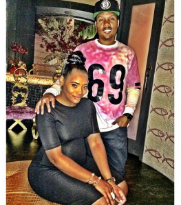 mendeecees-harris-and-yandy-smith-instagram