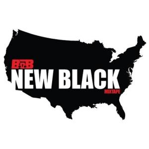 BoB_New_Black-front-large