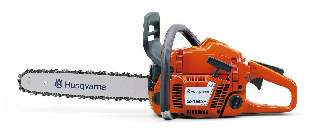chainsaw-image
