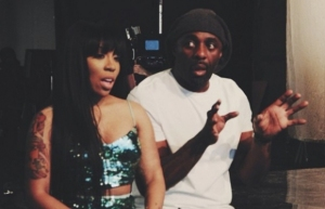 k-michelle-idris-elba-the-rebellous-soul-musical-0818-1-jpg