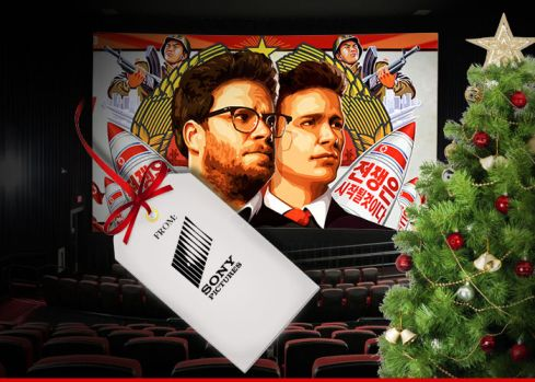 1223-theinterview-christmas-composite-2