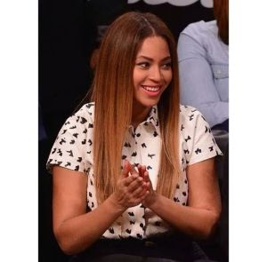 Beyonce One