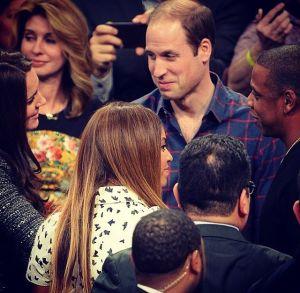 Beyonce Two