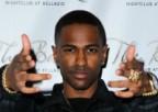 "New Music: Big Sean ft Drake ""Blessings"" [AUDIO]"