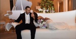 eudoxie-ludacris-wedding-700x357