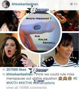 kardashianpregnant00