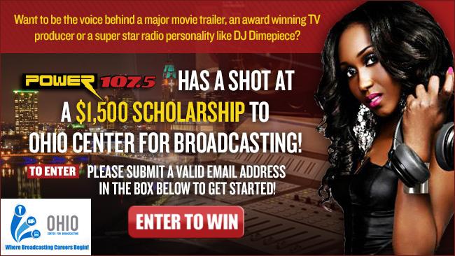 Ohio_Center_Broadcasting_contest_dl_
