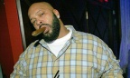 One Man Dead Following a Fatal Car Accident in Compton Involving Suge Knight