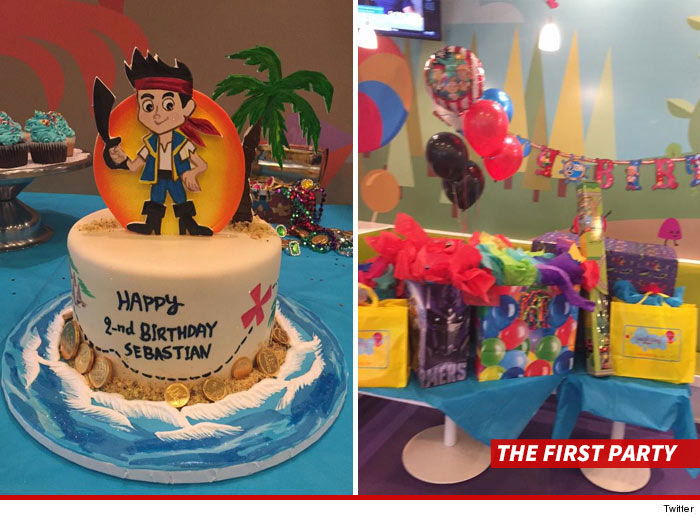 0227-wiz-khalifa-kid-birthday-the-first-party-twitter-5 (1)