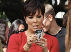 1kris-jenner-celebrities-at-the-grove-august-20-2013-los-angeles-california