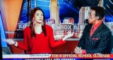 """Fox News Affiliate Who Dropped """"Jigaboo"""" On Air Suspended For Three Days [VIDEO]"""
