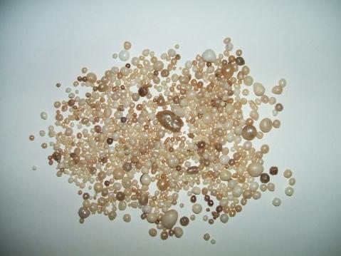 natural_pearls01