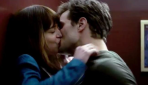 "Woman Arrested for Masturbating During ""50 Shades of Grey"" Screening"