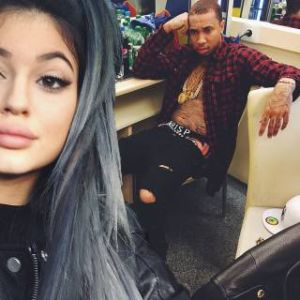 tyga-kylie-jenner-underage-dating__iphone_320