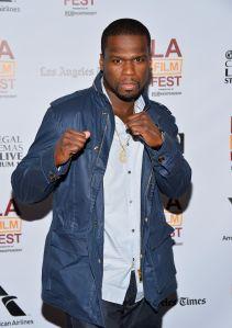 2013 Los Angeles Film Festival - 'Tapia' Premiere