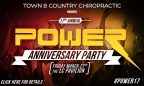 17th Annual Power 107.5 Anniversary Party is Coming!!! Details Here!